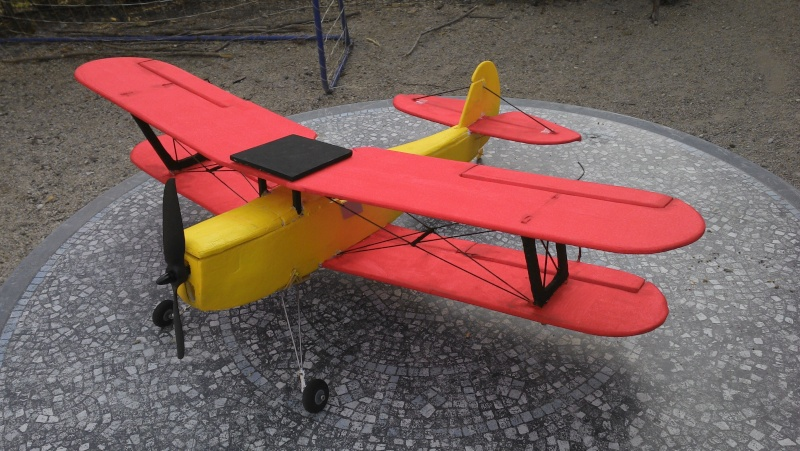 Stampe  - Page 3 Img_2014