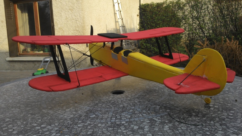 Stampe  - Page 3 Img_2015
