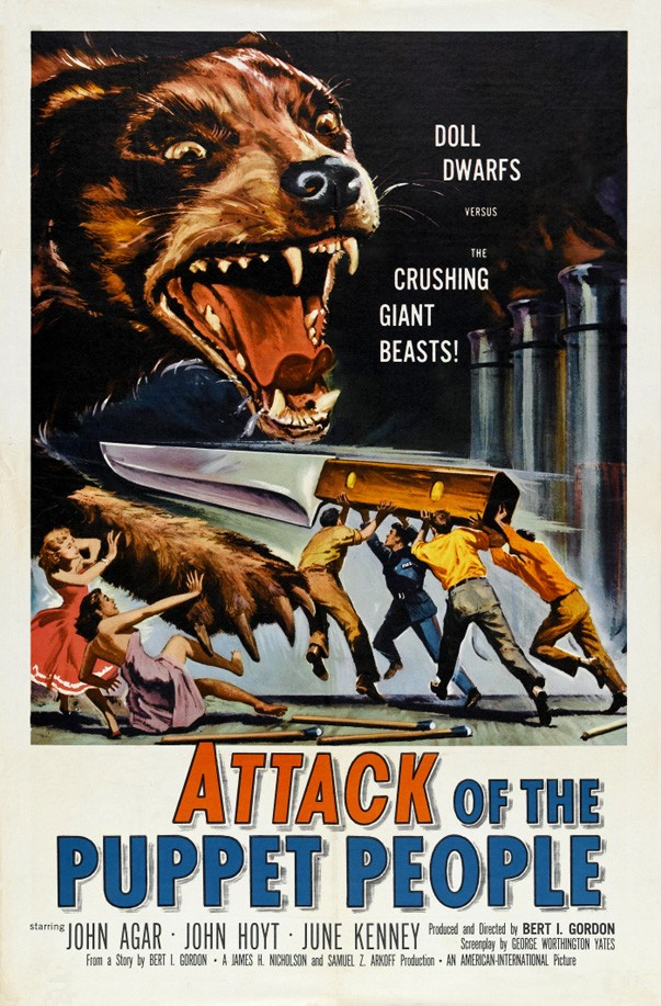 Attack Of The Puppet People (1958) 014pup10