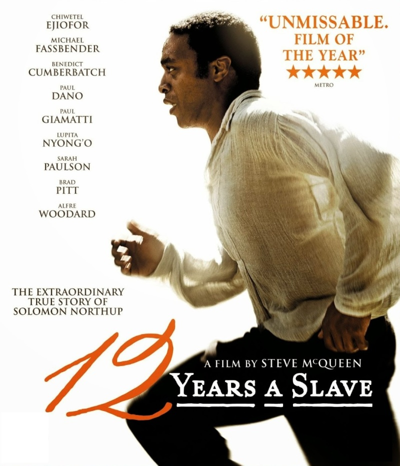 12 Godina Ropstva (12 Years a Slave) (2013) 112ye10