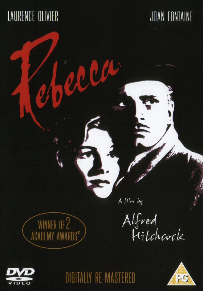 Rebeka (Rebecca) (1940) 3009_f10