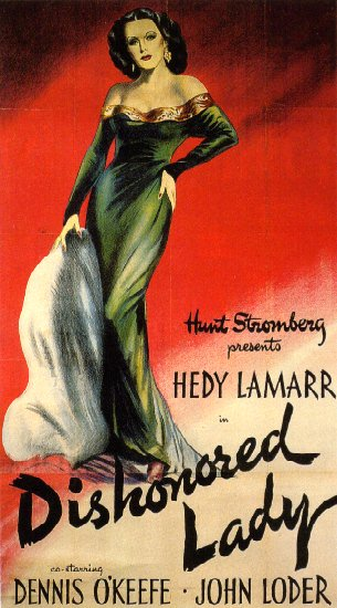 Dishonored Lady (1947) 33765210