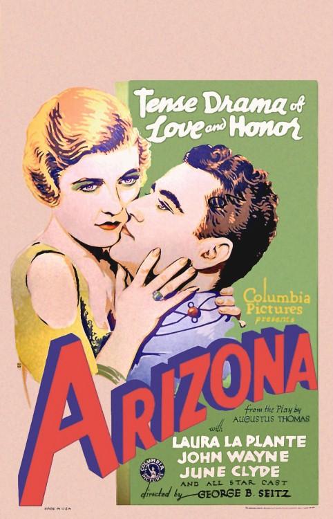 Arizona (1931) 72919110
