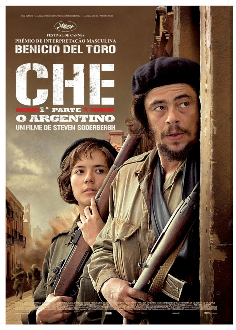 Che - Part One (The Argentine) (2008) 936ful10