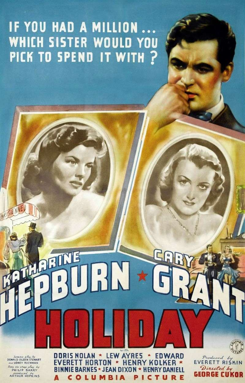 Praznik (Holiday) (1938) 9901410