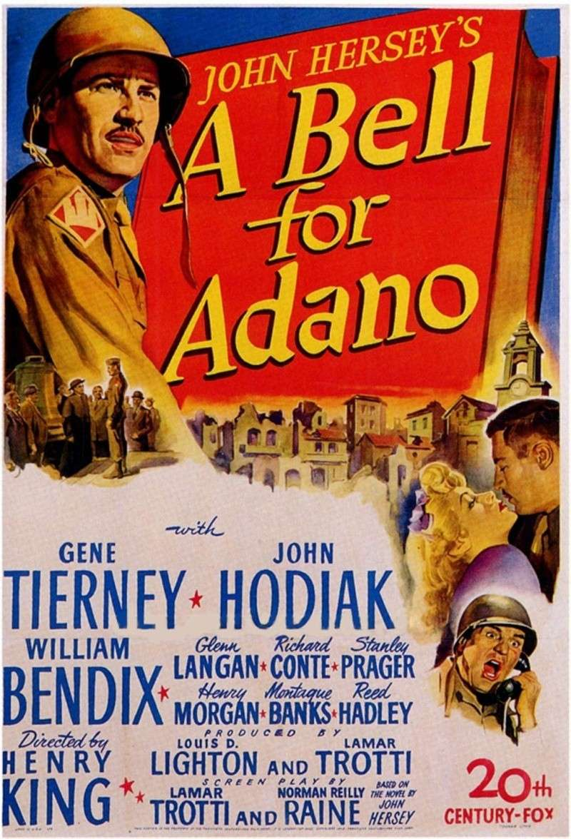 A Bell For Adano (1945) A-bell10