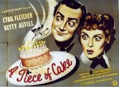 Parče Torte (A Piece Of Cake) (1948) A-piec10