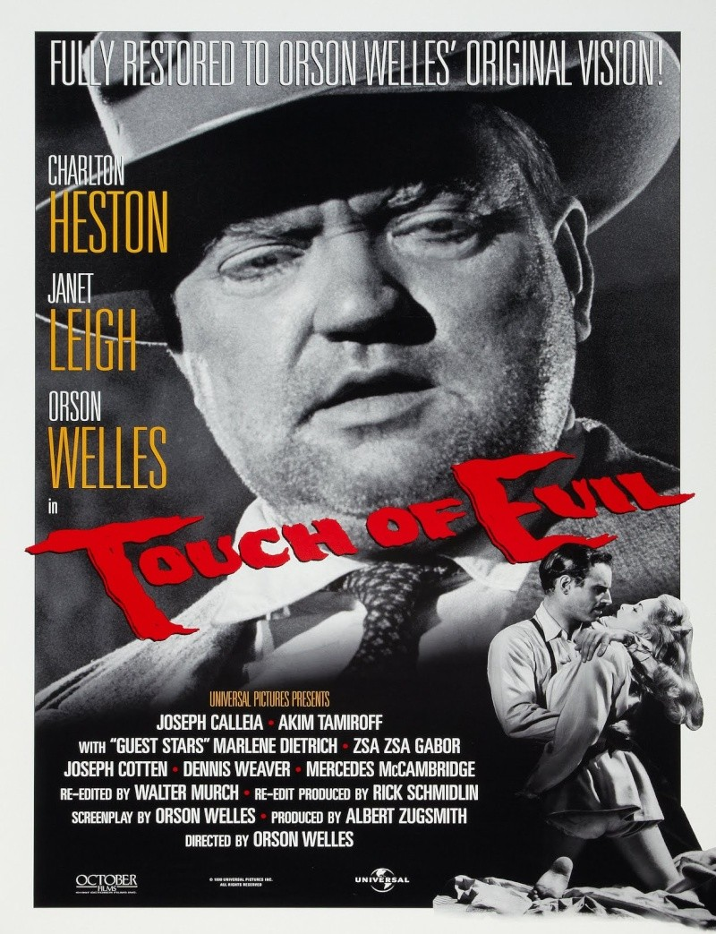 Dodir Zla (Touch Of Evil) (Reconstructed) (1958) Aaaat510
