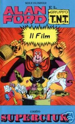 Alan Ford i Grupa TNT Protiv Superhika (1988) Alanfo10