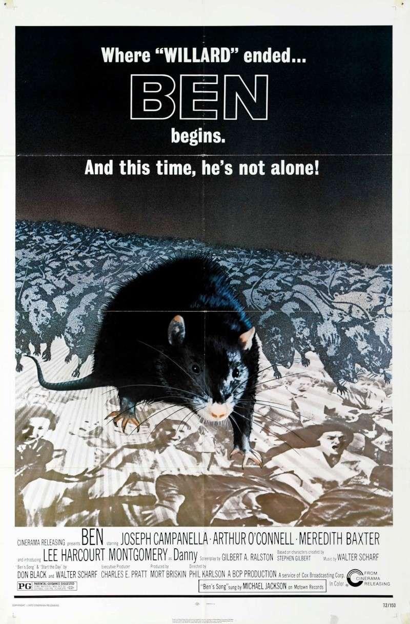 Ben (1972) Ben_po10