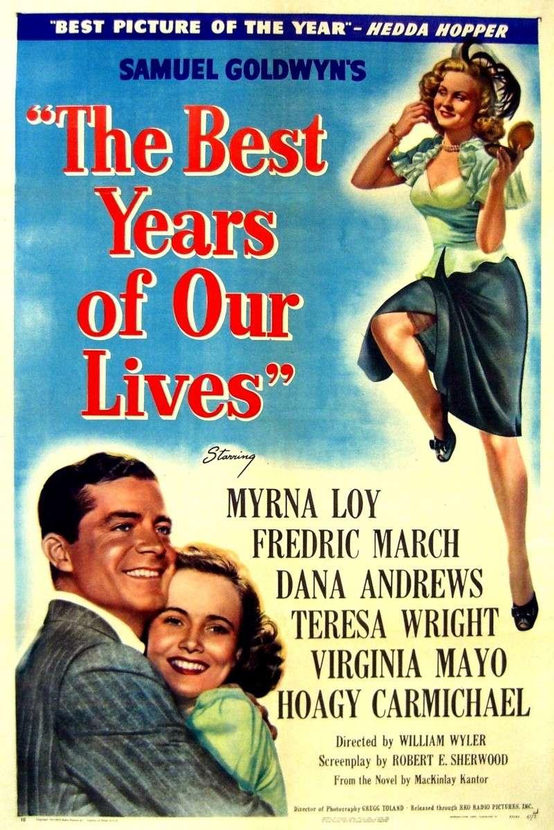 Najbolje Godine Naših Života (The Best Years of Our Lives) (1946) Best_y11