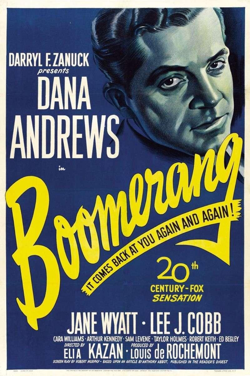 Bumerang (Boomerang!) (1947) Boomer10