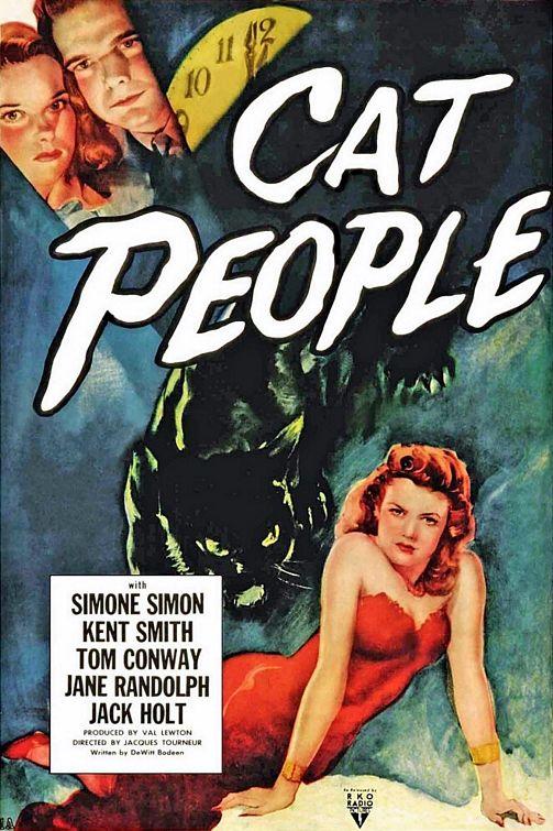 Ljudi Mačke (Cat People) (1942) Cat-pe10