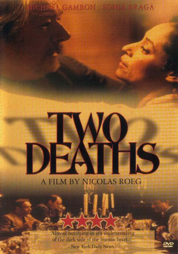 Two Deaths (1995) Cortez10
