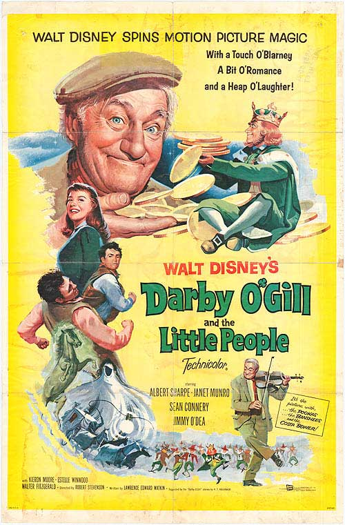 NajNoviji Filmovi - Page 2 Darby10