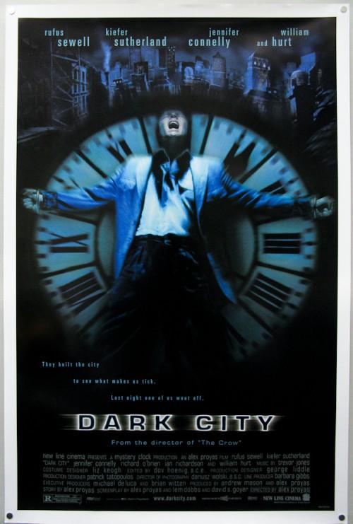 Mračni Grad (Dark City) (1998) Darkci10