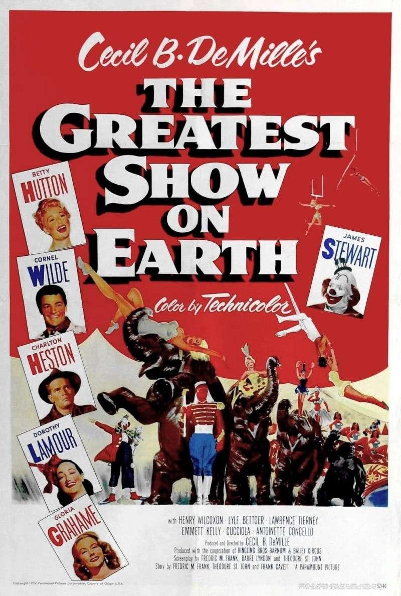 NajNoviji Filmovi Greate10