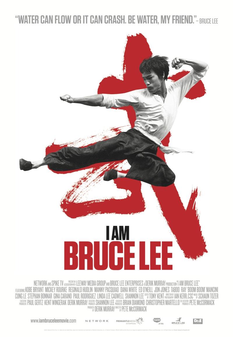 Ja Sam Bruce Lee (I Am Bruce Lee) (2012) Iambru10