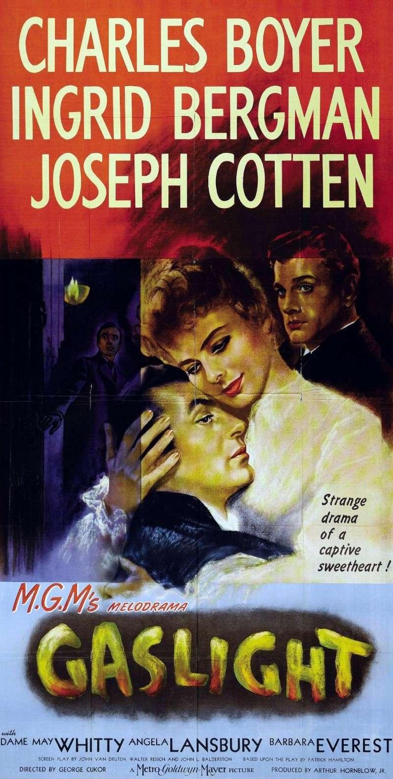 Plinsko Svetlo (Gaslight) (1944) Iisi10