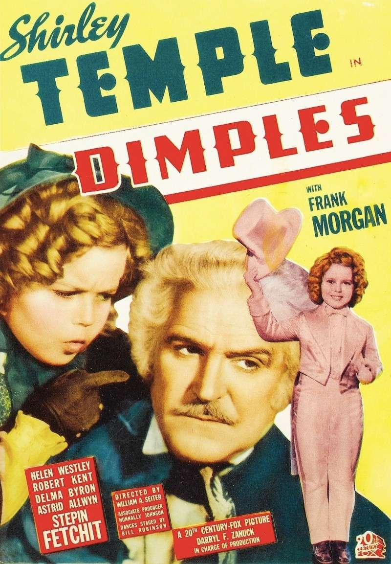 Dimples (1936) Img1a310
