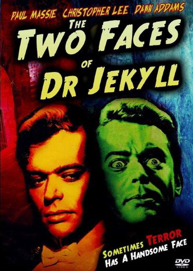 Dva Lica Dr. Džekila (The Two Faces of Dr. Jekyll) (1960) Isbqkc10