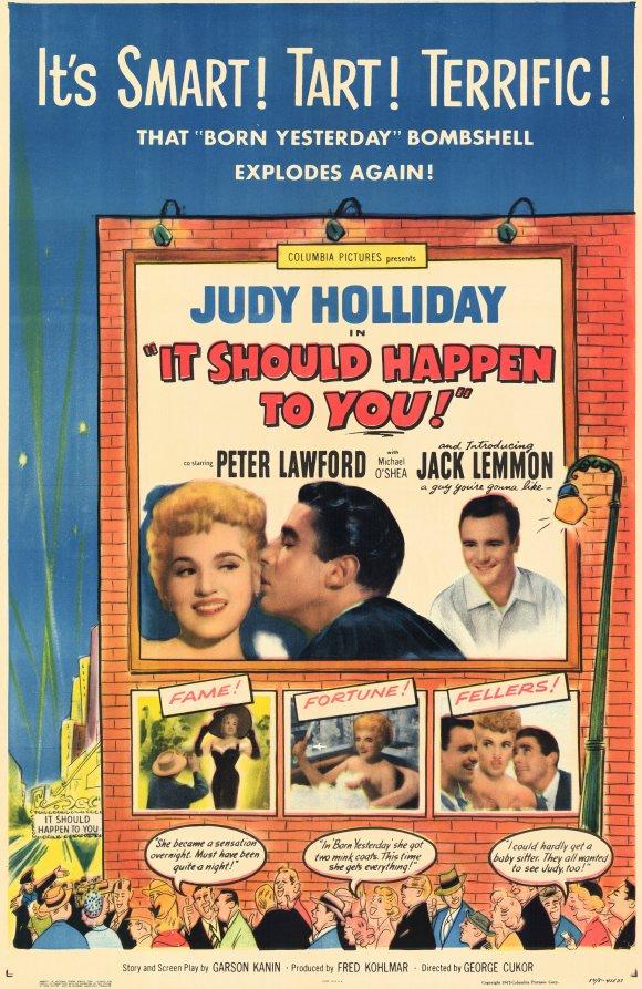 It Should Happen To You (1954) It-sho10