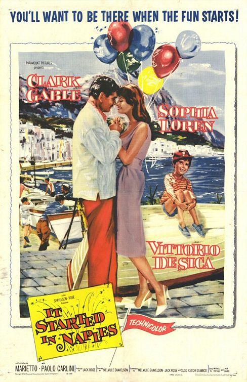 Sve Je Počelo u Napulju (It Started In Naples) (Capri) (1960) It_sta10