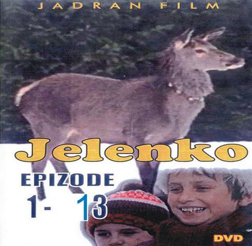 Jelenko (1980) Jelenk10