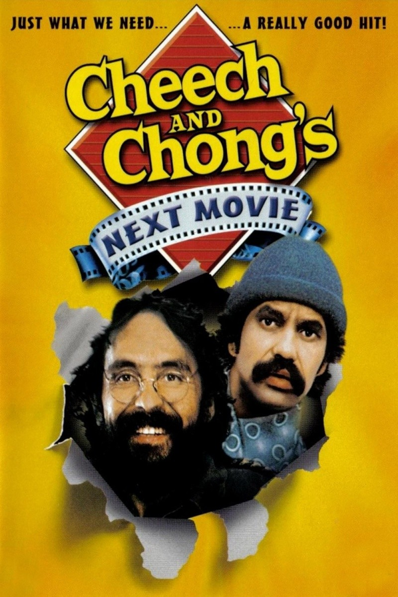 Cheech And Chong's Next Movie (1980) L9jusx10