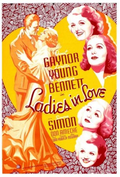 Ladies In Love (1936) Ladies10