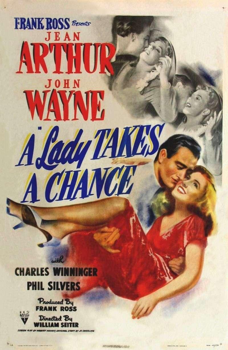 A Lady Takes a Chance (1943) Lady_t10