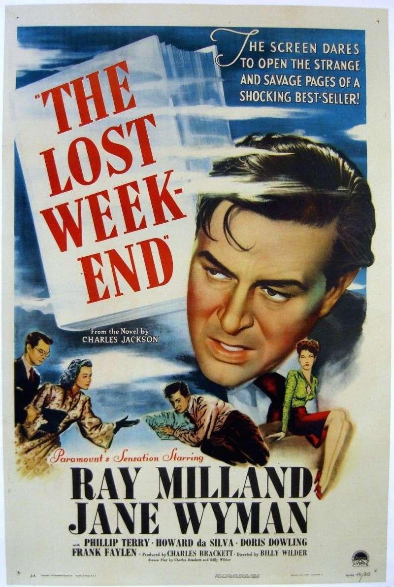 Izgubljeni Vikend (The Lost Weekend) (1945) Lost2010