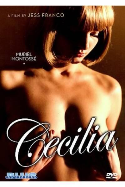 Cecilia (1983) M5zbax10