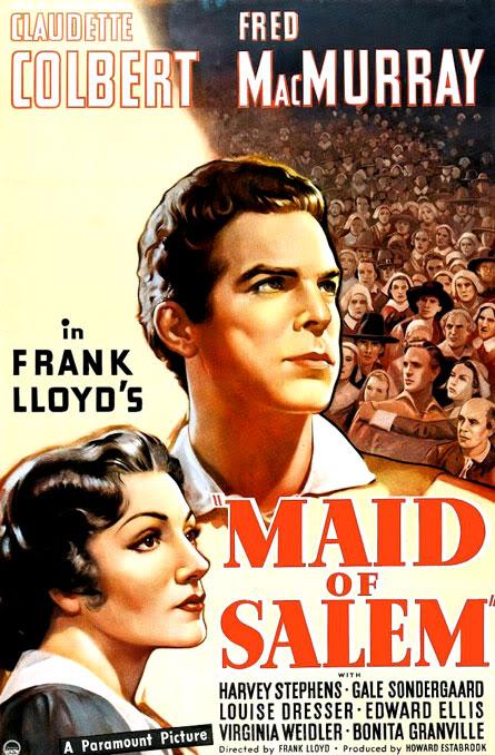 Maid Of Salem (1937) Maid_o10