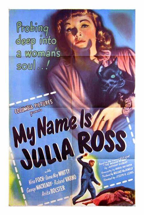 Moje Ime Je Julija Ros (My Name Is Julia Ross) (1945) My_nam10