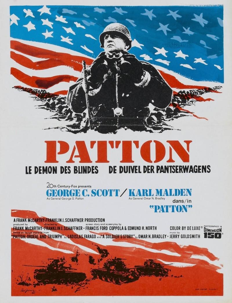 Patton (1970) Piccit10