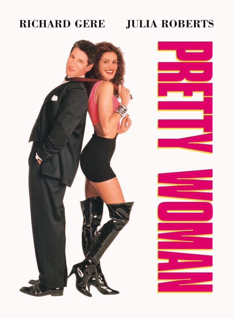 Zgodna Žena (Pretty Woman) (1990) Pretty10