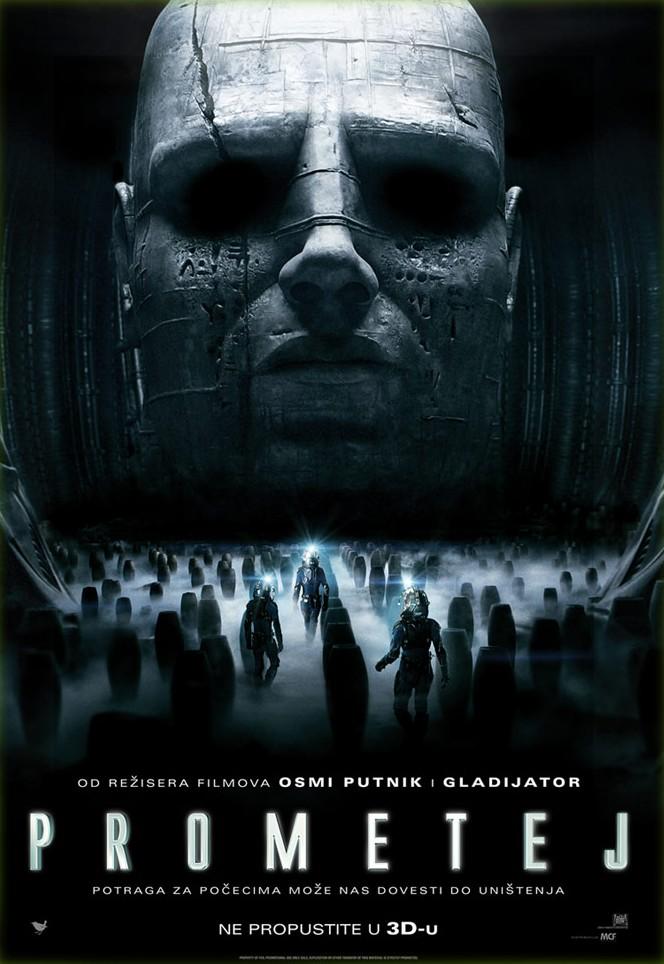 Prometej (Prometheus) (2012) Promet11