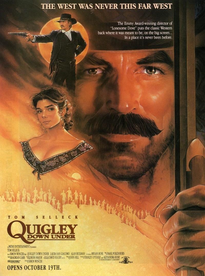 NajNoviji Filmovi Quigle10