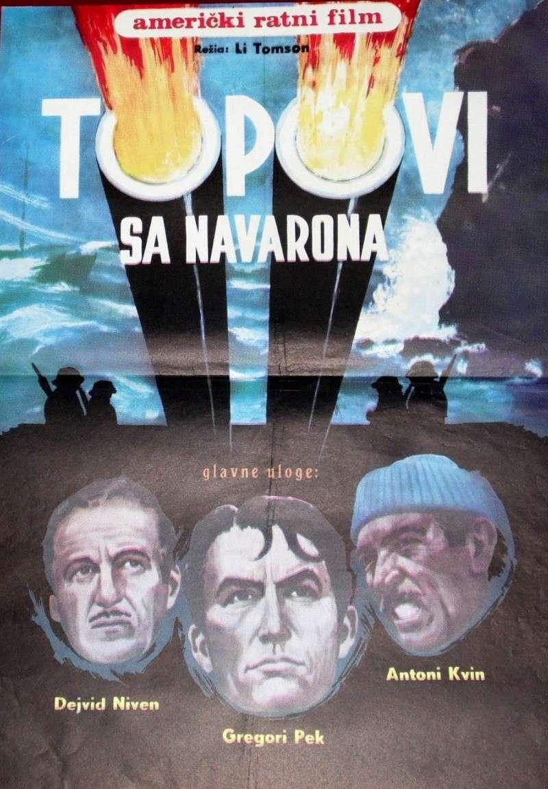 Topovi Sa Navarona (Guns Of Navarone) (1961) Sam_2710