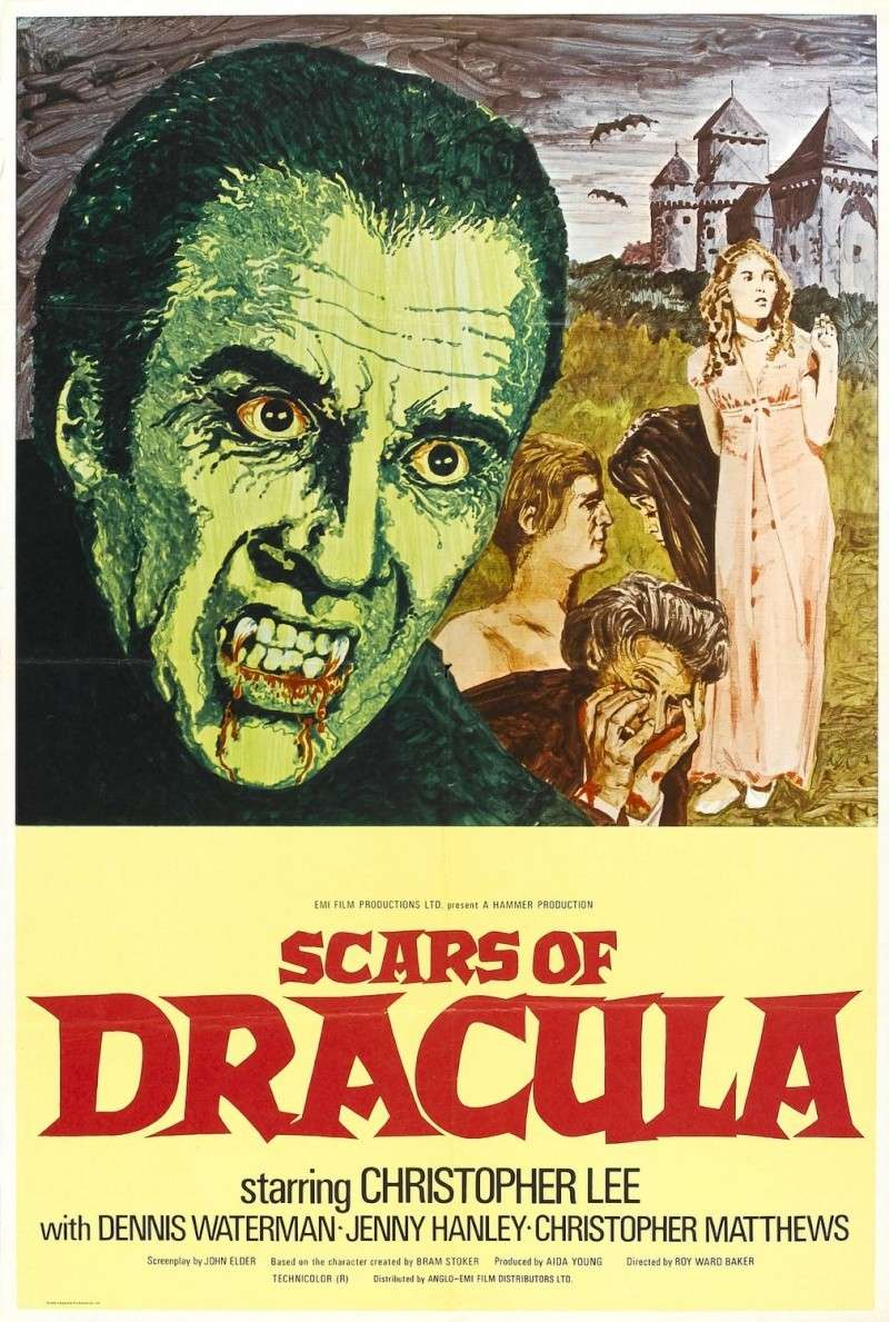 Scars Of Dracula (1970) Scars_10