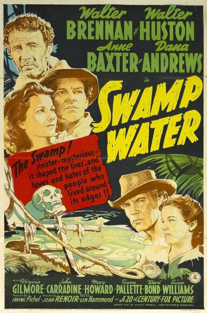 NajNoviji Filmovi Swamp_10