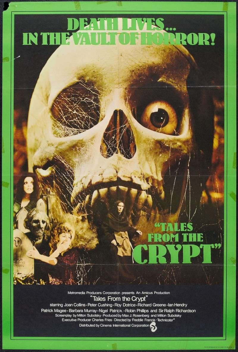 Priče Iz Grobnice (Tales From The Crypt) (1972) Talesf11