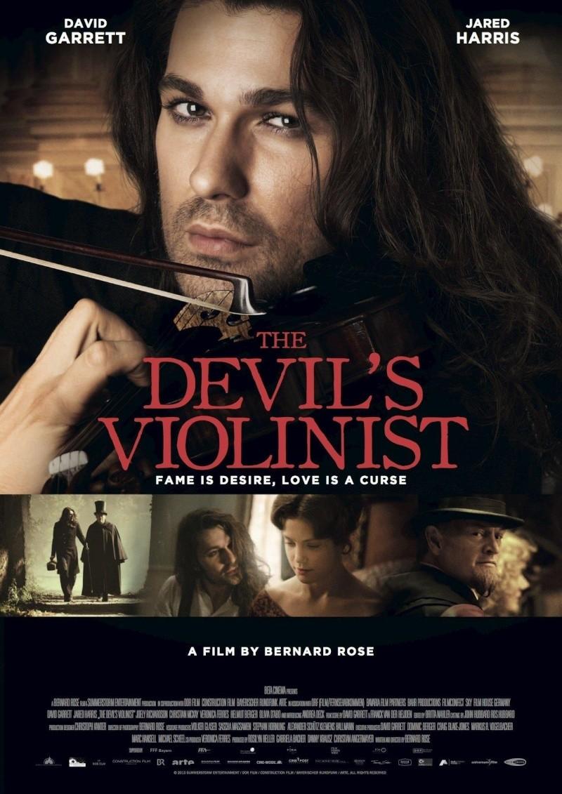 Djavolji Violinist (The Devil's Violinist) (2013) The-de10