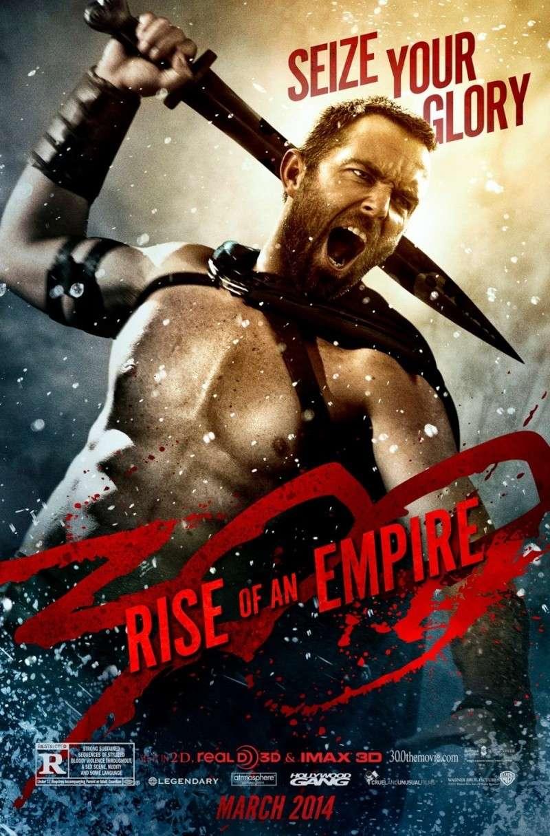 300 - Uspon Carstva (300 - Rise Of An Empire) (2014) Three_10