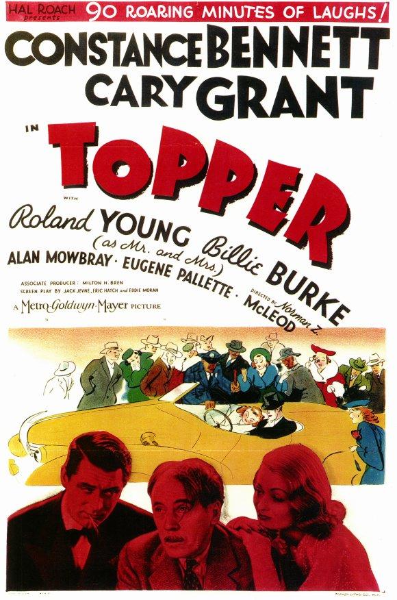 Topper (1937) Topper10