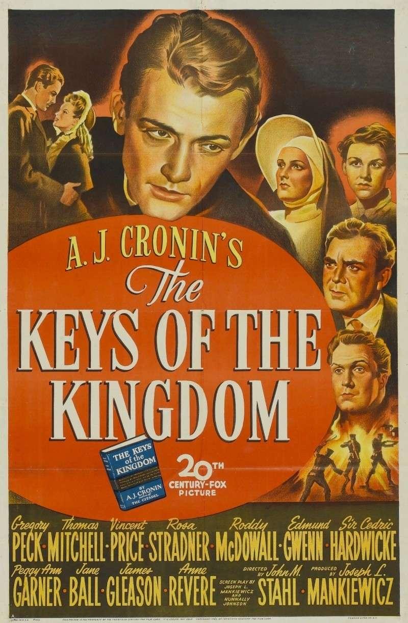 Ključevi Kraljevstva (The Keys Of The Kingdom) (1944) Tvxnyx10