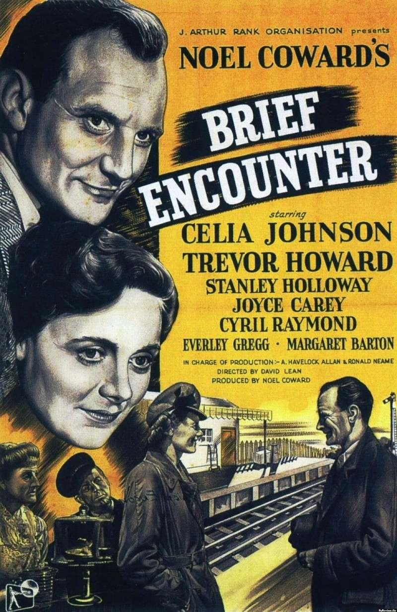 Kratak Susret (Brief Encounter) (1945) Uufo5w10