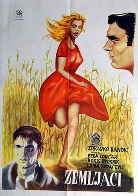 Zemljaci (1963) Zemlja10
