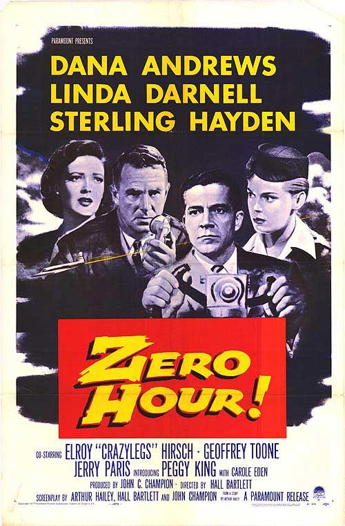 Zero Hour! (1957) Zero-h10